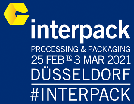 logo_interpack_2021_pagina
