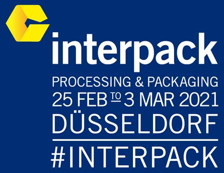 logo_interpack_2021_pagina